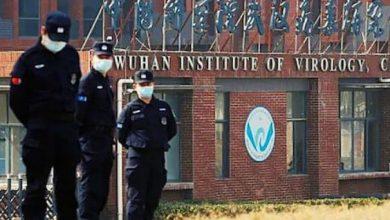 Photo of चीन ने कोरोना वायरस की उत्पत्ति को लेकर एक बार फिर अमेरिका पर निशाना साधते हुए कही ये बड़ी बात