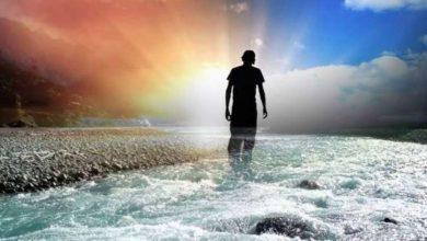 Photo of अगर आपको भी रात में दिखाई दे ऐसे सपने, तो बहुत जल्द बनने वाले हैं धनवान…