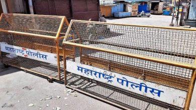 Photo of महाराष्ट्र में लॉकडाउन की पाबंदियों में ऐसे दी जाएगी ढील