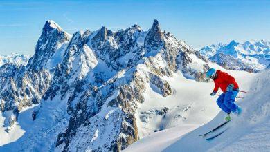 Photo of ये है दुनिया के सबसे महंगे 5 स्की रिसॉर्ट्स, गर्मियों की छुट्टियों का ले मजा