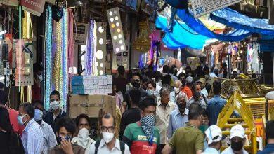 Photo of दिल्ली में अनलॉक के दौरान कोविड नियमों के उल्लंघन पर HC ने जाहिर की नाराजगी, कही यह बात