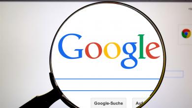 Photo of Google ला रहा हैं ये खास फीचर, अब घर बैठे ढूंढ पाएंगे चोरी हुआ मोबाइल