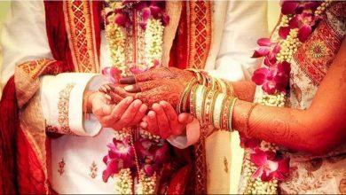 Photo of शादी के पांच साल बाद महिला ने किया कुछ ऐसा, जानकर पति हो गया शर्मसार, जानिए पूरा मामला