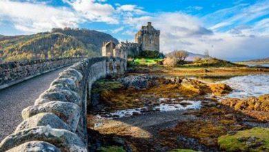Photo of स्कॉटलैंड जाने से पहले जरुरी जान ये अहम बातें