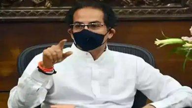 Photo of महाराष्ट्र: नहीं होगा अनलॉक, उद्धव सरकार का बयान- अभी विचार किया जा रहा है…