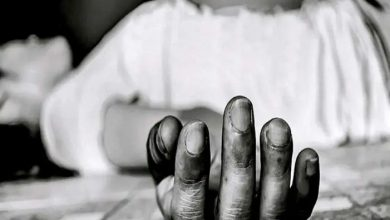 Photo of मुंबई के भांडुप इलाके में नवविवाहिता ने की आत्महत्या, पति को पुलिस ने किया अरेस्ट