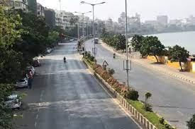 Photo of लॉकडाउन हटाने पर विचार कर रही हैं महाराष्ट्र सरकार, 5 स्तरों पर हटेगी पाबंदी…