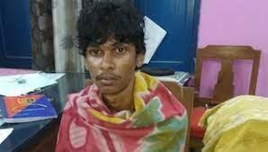 Photo of कलयुग के बेटे ने मां-बाप समेत घर के चार लोगों की करी    हत्या, 4 महीने बाद खुला राज