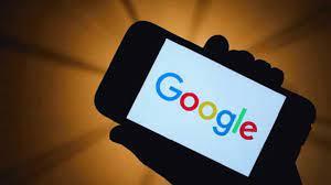 Photo of घर बैठे ढूंढ पाएंगे चोरी हुआ मोबाइल, Google लेकर आ रहा हैं नया फीचर