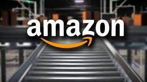 Photo of Amazon दे रहा है 10 हज़ार रुपये जीतने का सुनेहरा  मौका