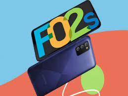 Photo of सैमसंग के यूजर्स के लिए खुशखबरी, आने वाला है कम कीमत में शानदार स्मार्टफोन