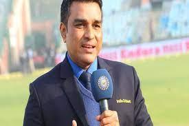 Photo of संजय मांजरेकर ने जडेजा को लेकर दिया विवादित बयान…