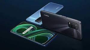 Photo of भारत में लॉन्च हुआ Realme का ये नया स्मार्टफोन,  जानिए क्या कीमत और फीचर्स