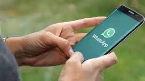 Photo of WhatsApp यूजर्स के लिए अच्छी खबर, अब बदल जाएगा चैटिंग करने का अंदाज़