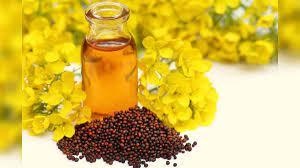 Photo of सरसों के तेल के फायदे जानकर हैरान रह जाएंगे आप