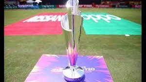 Photo of बुरी खबर: भारत में नहीं होगा टी-20 विश्व कप बीसीसीआई ने लगाई मुहर…