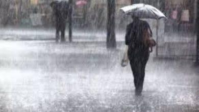 Photo of मुंबई में पहुंच गया मानसून हुई झमाझम बारिश, जानें कैसा हैं बाकी राज्यों का हाल