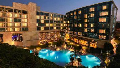 Photo of पैसो की तंगी के कारण मुंबई के इस मशहूर होटल कामकाज हुआ बंद, सैलरी देने के भी नहीं….