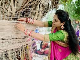 Photo of आज है वट सावित्री व्रत, जानें क्यों की जाती हैं इस व्रत में बरगद के पेड़ की पूजा