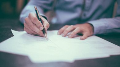 Photo of यूपी: 15 अगस्त से होंगे एंड-टर्म परीक्षा, सितंबर से शुरू होगा नया सेशन…