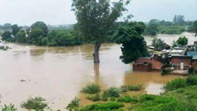 Photo of सुपौल में जारी है बाढ़ का कहर, बाढ़ पीडि़तों के पास नही पहुंच रही सरकारी मदद….