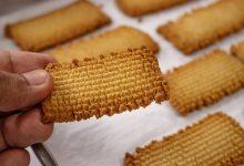 Photo of घर पर इस तरह से बनाए आटे के बिस्किट, स्वाद होगा लाजवाब…