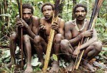 Photo of आदिवासियों की जिंदगी से जुड़ी कुछ ऐसी बातें जिन्हे जानकर आप हो जाओगे हैरान…