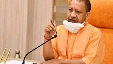 Photo of अधिकारियों तथा व्यायाम प्रशिक्षकों को नियुक्ति पत्र वितरित करेंगे मुख्यमंत्री योगी