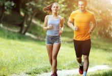 Photo of जॉगिंग करने से सेहत को होते हैं कमाल के फायदे, जान ले सही तरीका…