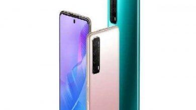 Photo of Huawei अपनी फ्लैगशिप स्मार्टफोन्स Huawei P50 और Huawei P50 Pro को करने वाली है लॉन्च, जानिए संभावित कीमत