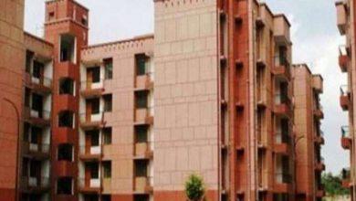 Photo of दिल्ली में सभी को आवास उपलब्ध कराने के लिए दिल्ली विकास प्राधिकरण ने दिल्ली डेवलपमेंट एक्ट 1957 में बदलाव करने का लिया निर्णय