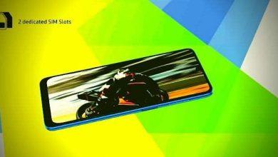 Photo of Samsung Galaxy F22 स्मार्टफोन को भारत में किया लॉन्च, जानिए क्या है कीमत