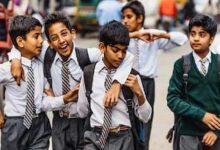 Photo of उत्तराखड: दो अगस्त से खुलेंगे नौवीं से 12वीं तक के स्कूल, जानें गाइडलाइन्स…