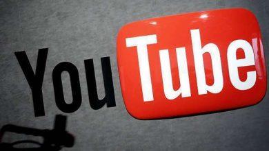 Photo of Youtube ने ई-कॉमर्स प्लेटफॉर्म SimSim का अधिग्रहण करने की घोषणा की, छोटे व्यवसायों और खुदरा विक्रेताओं को होगा फायदा