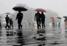 Photo of MP में आने वाले 48 से 72 घंटों के दौरान तेज बारिश की है संभावना, मौसम विभाग ने ऑरेंज अलर्ट किया जारी