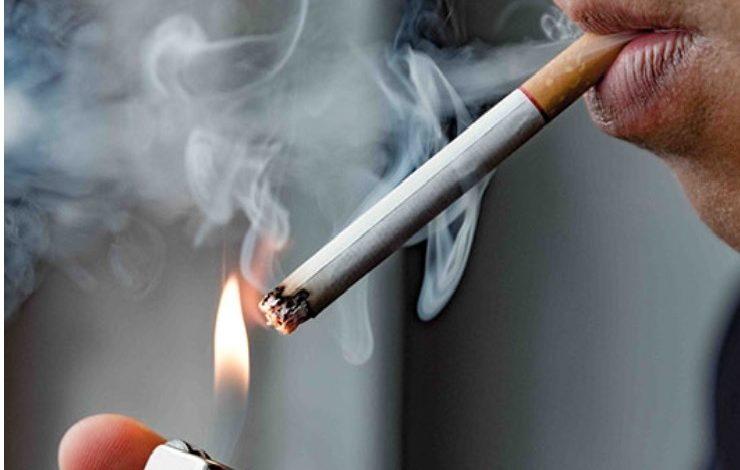Photo of धूम्रपान छोड़ने के लिए जरूर खाए यह एक चीज…