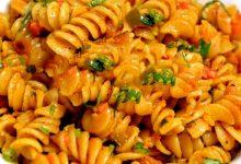 Photo of पास्ता स्वादिष्ट बनाने के लिए अपनाएं ये विधि, खाने वाले खाते रह जाएगे…