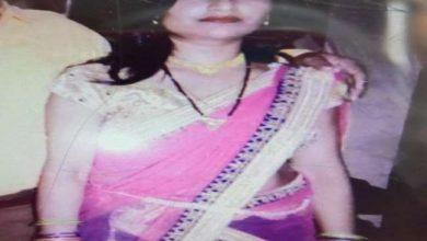 Photo of पीएम मोदी को पत्र लिखकर महिला ने खुद को मार ली गोली, बोली- पति बहुत सीधे हैं लेकिन…