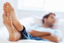 Photo of पुरुषों का भविष्य जानने के लिए महिलाएं जरूर देखे उनका ये अंग…