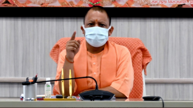 Photo of मुख्यमंत्री बुधवार को कानपुर में स्वयं करेंगे किट्स का वितरण