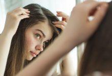 Photo of अगर समय से पहले सफेद हो रहे हैं आपके बाल तो एक बार जरूर जान ले इसके पीछे की वजह…