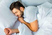 Photo of अगर आप सोते समय अपने पास नहीं रखते ये चीजें, तो एक बार जरूर पढ़ ले ये खबर…