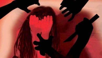 Photo of राजस्थान में 19 वर्षीय लड़की का अपहरण कर 7 लोगों ने किया दुष्कर्म