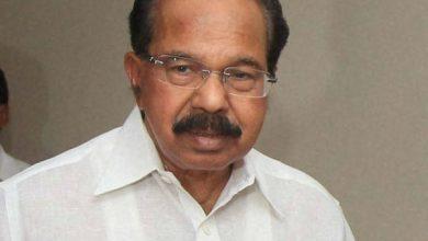 Photo of वरिष्ठ कांग्रेस नेता एम वीरप्पा मोइली ने सरकार का विरोध कर रही कांग्रेस समेत समूचे विपक्ष को दिखाया आईना, कहा…