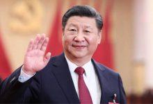 Photo of जानें भारत के लिए क्यो खतरे का संकेत हैं शी चिनफिंग का तिब्बत का दौरा…