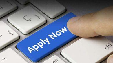 Photo of एम्स में नौकरी पाने का सुनहरा मौका, जल्द करे अप्लाई