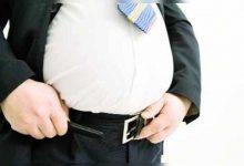 Photo of मोटापा हो सकता हैं सेक्स में कम दिलचस्पी का कारण, सर्वे में हुए चौंकाने वाले खुलासे…