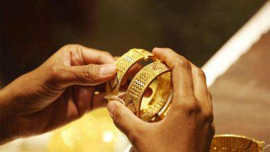 Photo of जानें क्या हैं सोना-चांदी का ताजा भाव, उच्चतम स्तर से करीब…