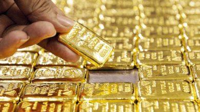 Photo of तेजी से बढ़ा सोने का आयात, कोविड-19 महामारी की वजह से…