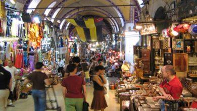 Photo of हैदराबाद की कुछ मशहूर बजार, जहां शॉपिंग करने के लिए दूर-दूर से आते हैं लोग…
